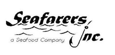 SEAFARERS INC. A SEAFOOD COMPANY