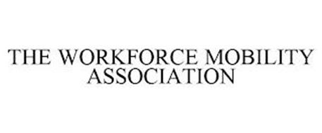 THE WORKFORCE MOBILITY ASSOCIATION