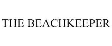 THE BEACHKEEPER