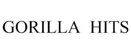GORILLA HITS