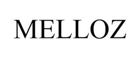 MELLOZ