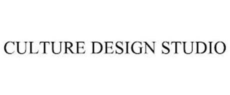 CULTURE DESIGN STUDIO