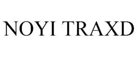 NOYI TRAXD