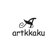 ARTKKAKU