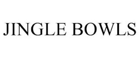 JINGLE BOWLS