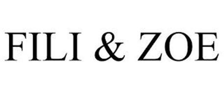 FILI & ZOE