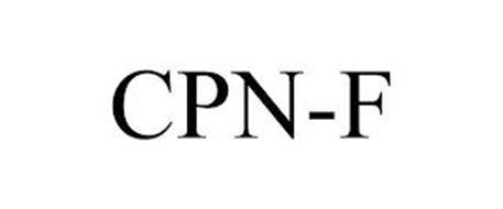 CPN-F