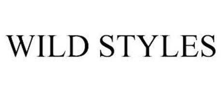 WILD STYLES