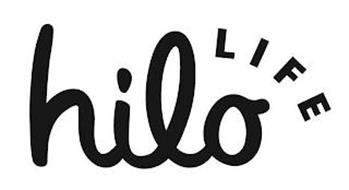 HILO LIFE