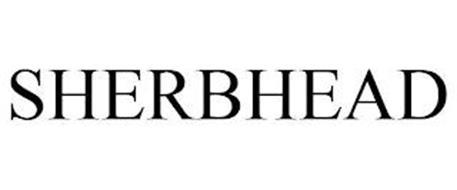 SHERBHEAD