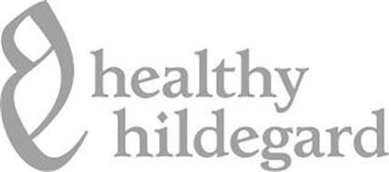 HEALTHY HILDEGARD