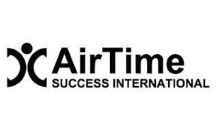 AIRTIME SUCCESS INTERNATIONAL