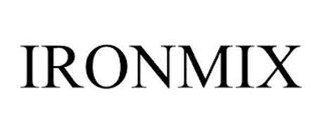 IRONMIX