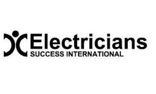 ELECTRICIANS SUCCESS INTERNATIONAL