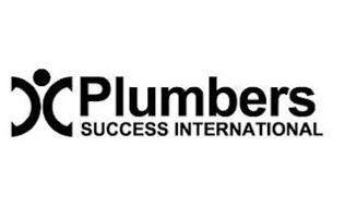 PLUMBERS SUCCESS INTERNATIONAL