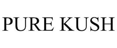 PURE KUSH