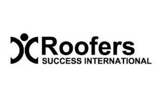 ROOFERS SUCCESS INTERNATIONAL