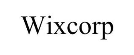 WIXCORP