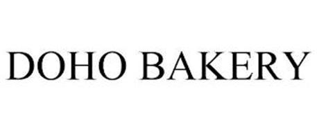 DOHO BAKERY
