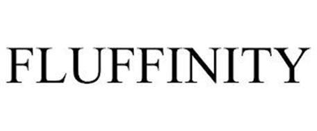 FLUFFINITY
