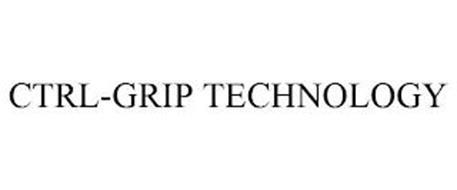 CTRL-GRIP TECHNOLOGY