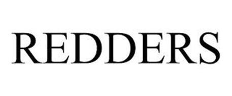REDDERS
