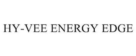 HY-VEE ENERGY EDGE