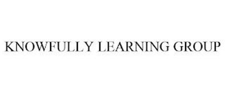 KNOWFULLY LEARNING GROUP
