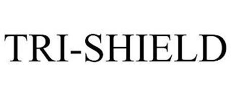 TRI-SHIELD
