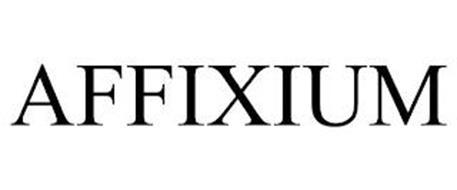 AFFIXIUM