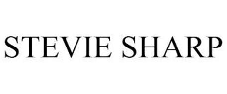 STEVIE SHARP
