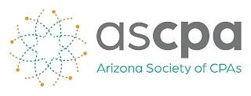 ASCPA ARIZONA SOCIETY OF CPAS