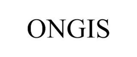 ONGIS