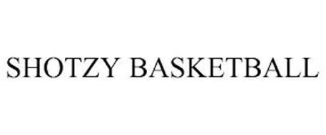 SHOTZY BASKETBALL