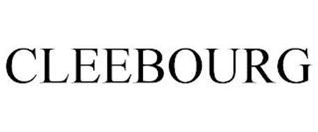 CLEEBOURG