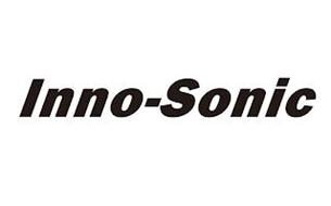 INNO-SONIC