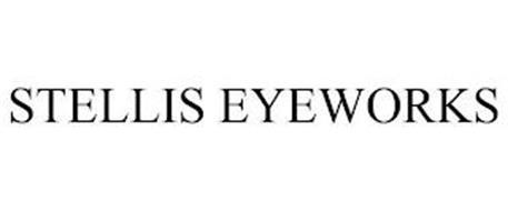 STELLIS EYEWORKS