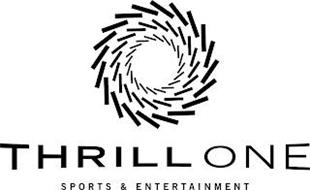 THRILL ONE SPORTS & ENTERTAINMENT