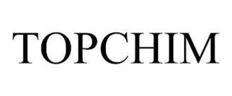 TOPCHIM