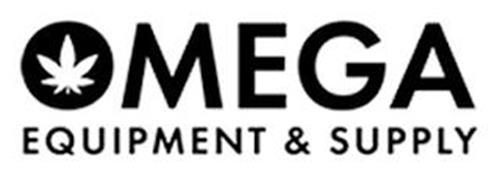 OMEGA EQUIPMENT & SUPPLY
