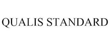 QUALIS STANDARD