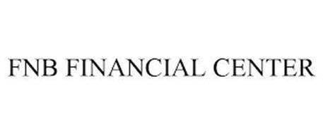 FNB FINANCIAL CENTER