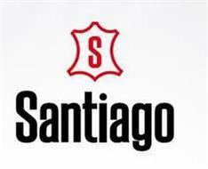 S SANTIAGO