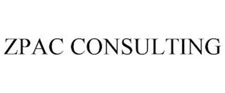 ZPAC CONSULTING