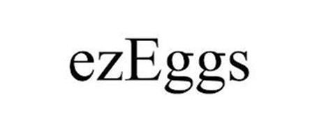 EZEGGS