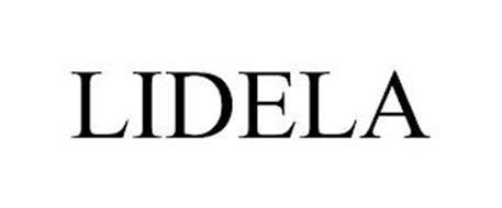 LIDELA