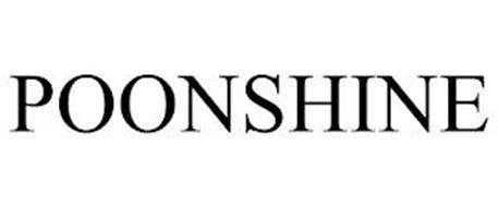 POONSHINE