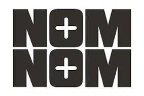 NOM NOM +