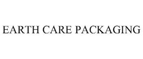 EARTH CARE PACKAGING