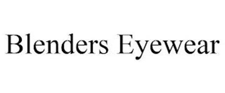 BLENDERS EYEWEAR